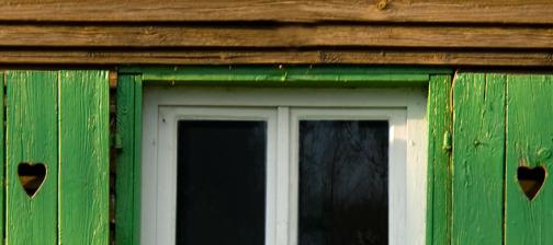 Sostituzione vetri finestre con vetri doppi legnova - Sostituzione vetri finestre ...