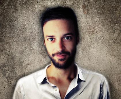Luca Luppi