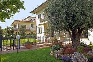 Rinnovo Persiane Modena