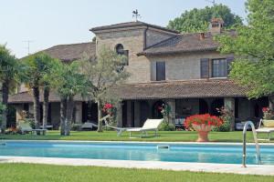 Restauro Serramenti Modena