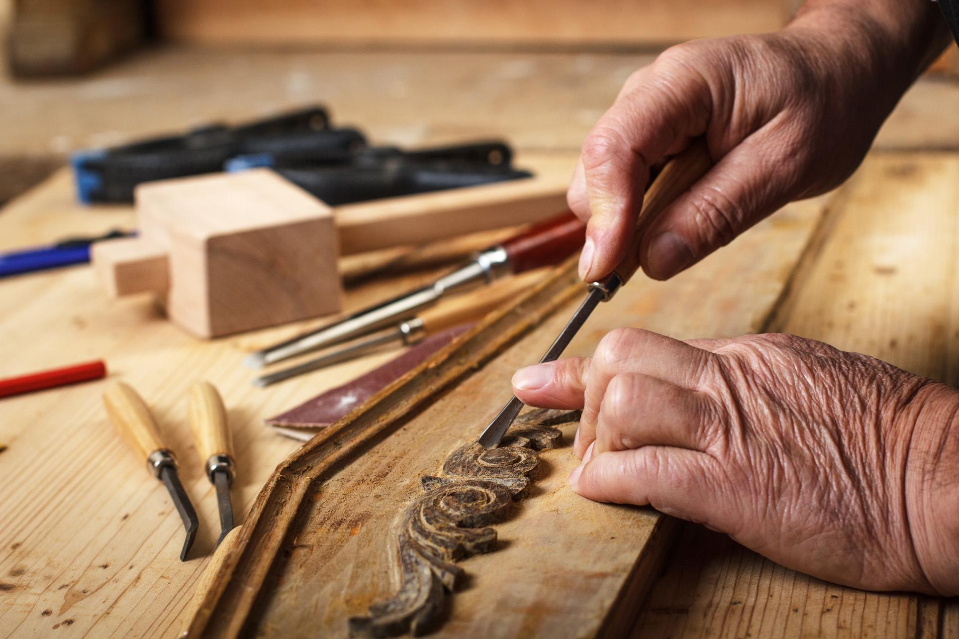 Come Scartavetrare Il Legno manutenzione infissi e vetrocamera | per modena reggio