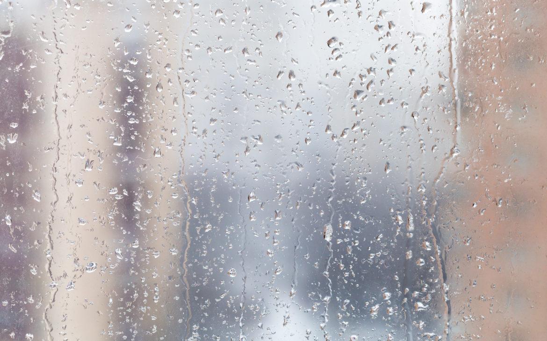cambio_vetri_finestre_modena_reggio_emilia_bologna