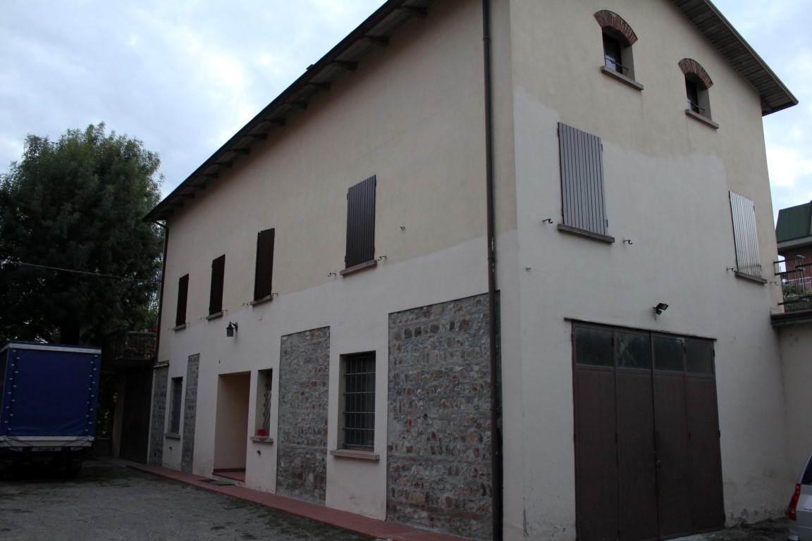 Restauro Infissi In Legno Bologna restauro infissi in legno e falegnameria a modena | reggio