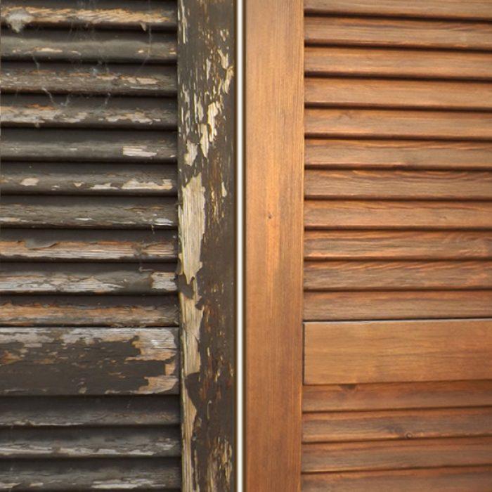 sverniciatura-persiane-in-legno-sverniciatura-infissi-modena-reggio-emilia-bologna
